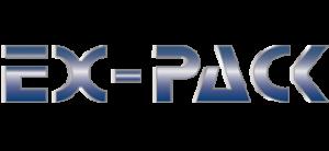 EX-PACK